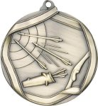 Ribbon Archery Medal Archery Medals