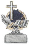 Centurion Religion Trophy Christian Trophies