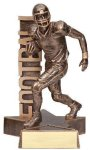 Billboard Football Trophy Football