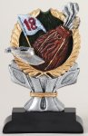 Golf Impact Trophy Golf Trophies