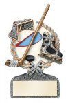 Centurion Hockey Trophy Hockey