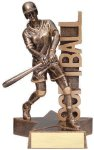 Billboard Softball Trophy Softball Trophies