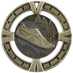 Celebration Medal - Cross Country Track Medals