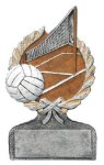 Centurion Volleyball Trophy Volleyball Trophies